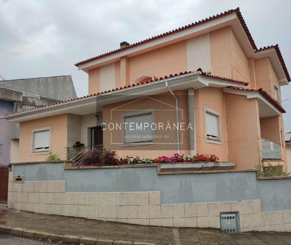 Mirandela Mirandela 别墅 照片 #request.properties.id#