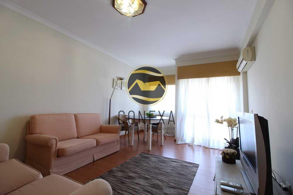 Faro Faro apartment picture 191699