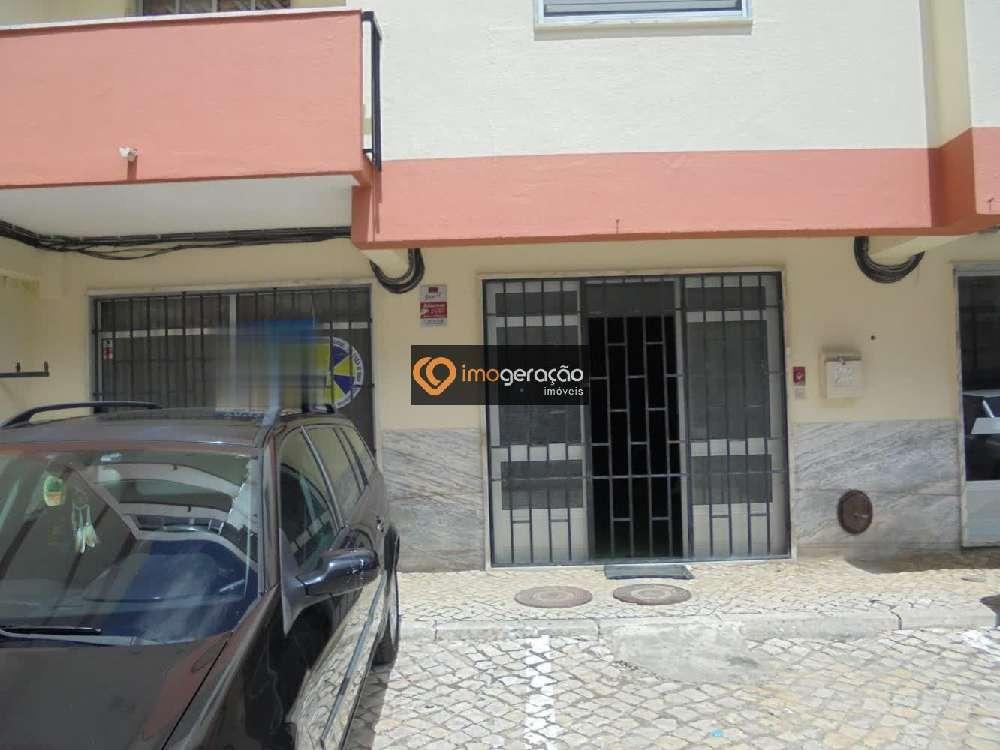 Sintra Sintra 商业地产 照片 #request.properties.id#