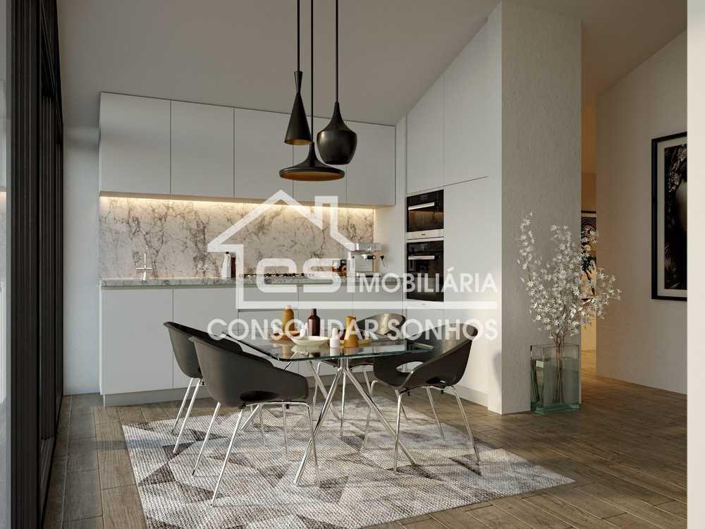 Ver Arouca apartment picture 191597
