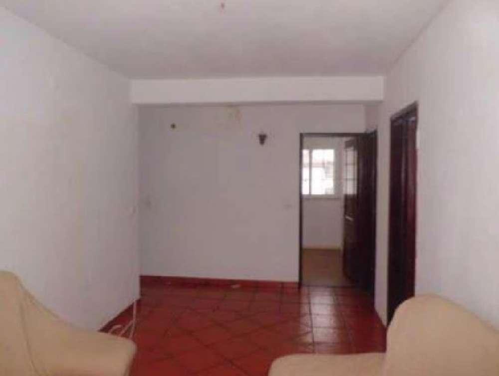 Portalegre Portalegre 公寓 照片 #request.properties.id#