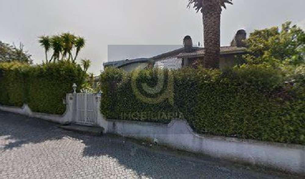 Vila do Conde Vila Do Conde 别墅 照片 #request.properties.id#