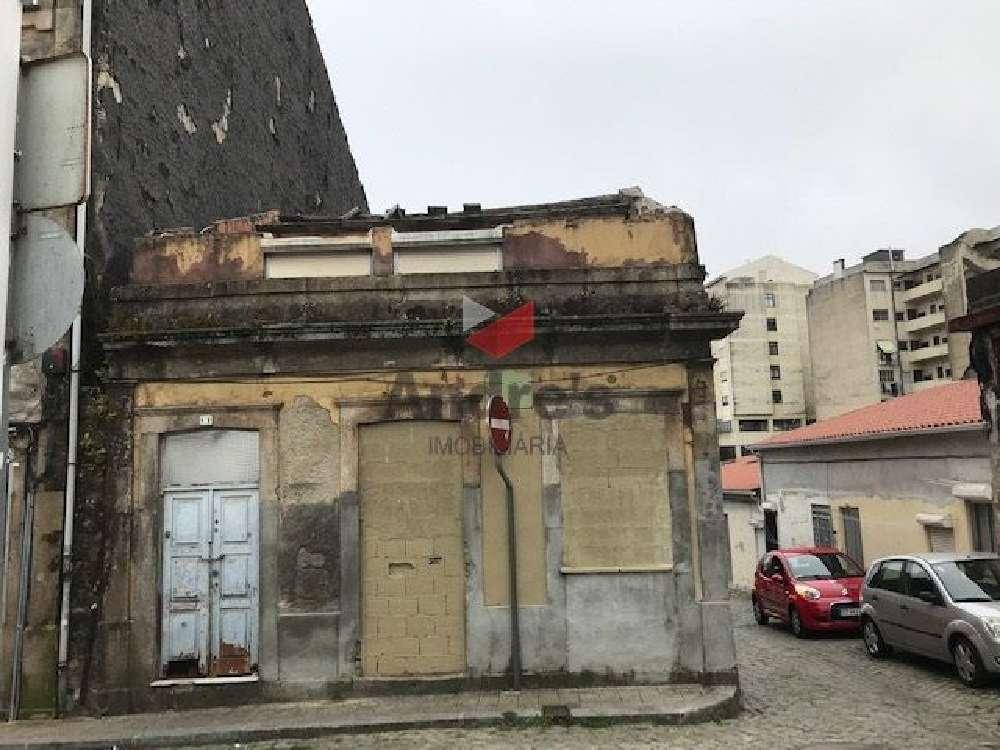 Porto Porto villa picture 193234