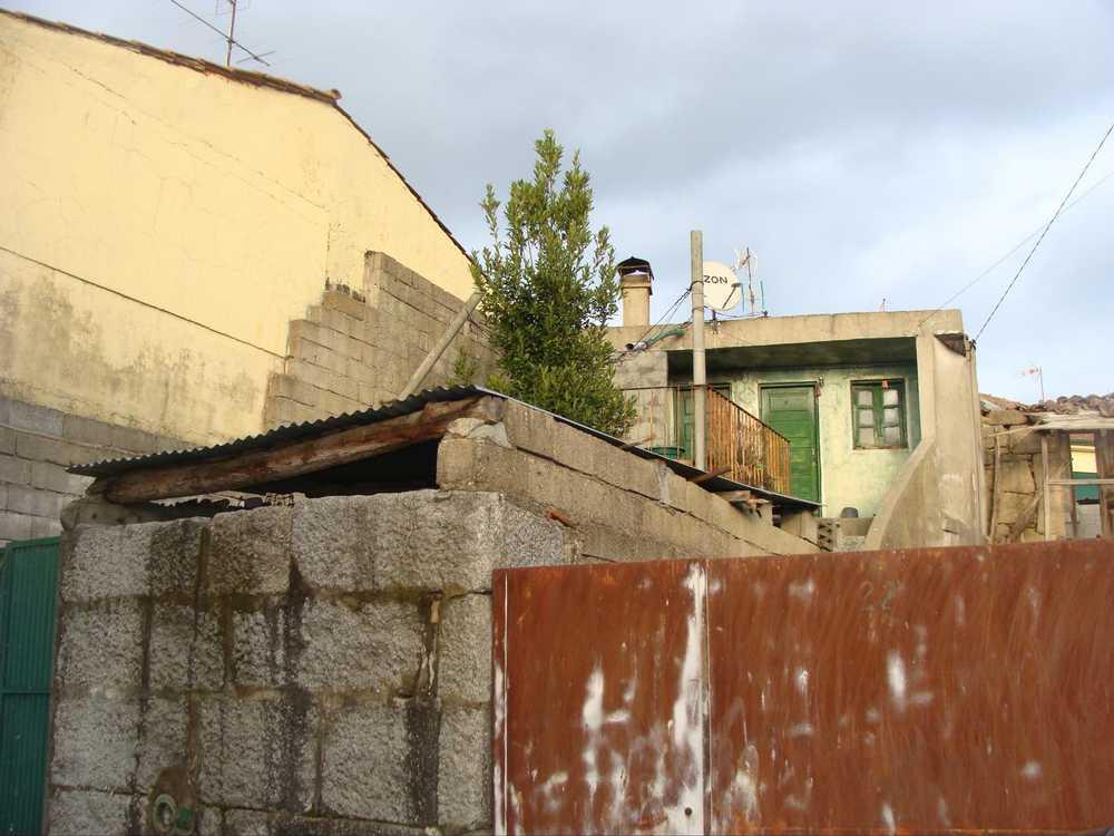Vila Verde da Raia Chaves Haus Bild 191472