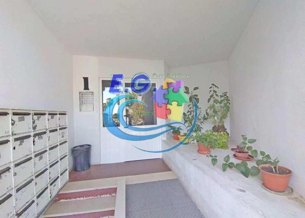 Montijo Montijo apartment picture 194571