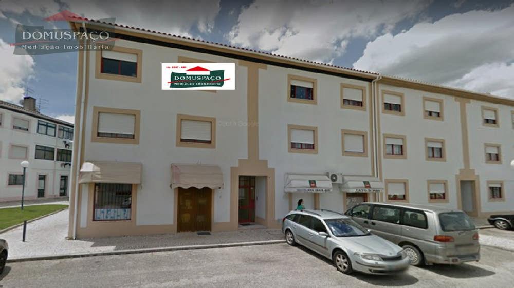 Vendas Novas Vendas Novas apartment picture 193515