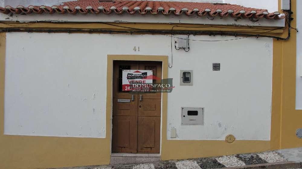 Alter do Chão Alter Do Chão villa picture 192169