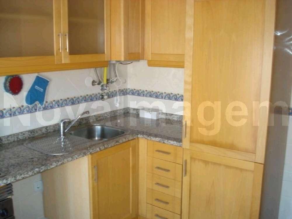Arouca Arouca 公寓 照片 #request.properties.id#