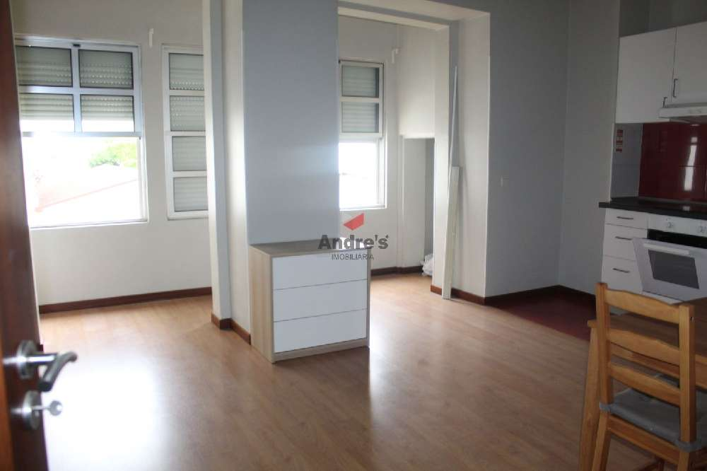 Porto Porto apartment picture 194484