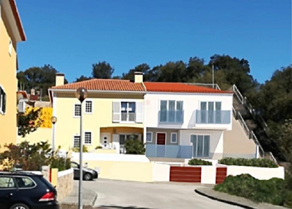Venda do Pinheiro Mafra 屋 照片 #request.properties.id#