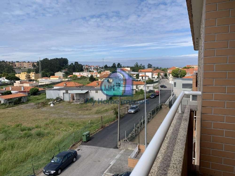 Vila Nova de Gaia Vila Nova De Gaia Apartment Bild 192537