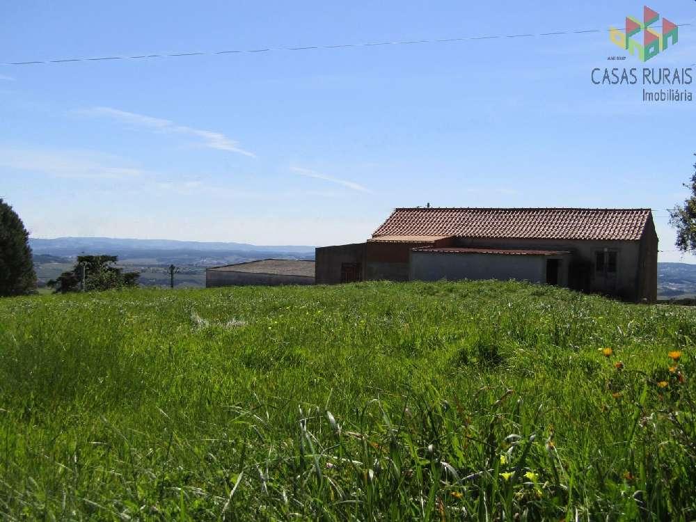 Bombarral Bombarral villa photo 193342