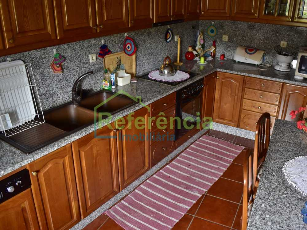 Vilela do Tâmega Chaves 屋 照片 #request.properties.id#