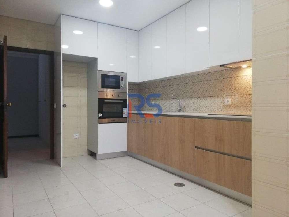Gondomar Gondomar 公寓 照片 #request.properties.id#