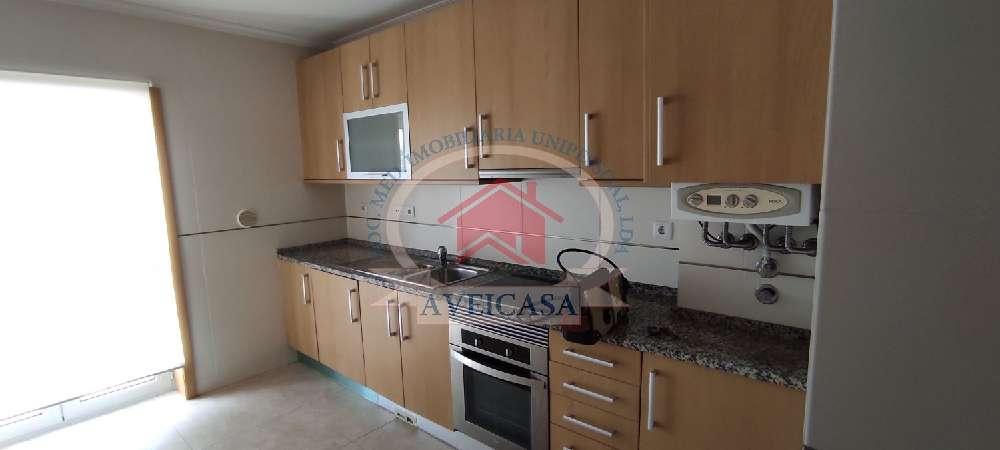 Outeiro Arouca lägenhet photo 193242