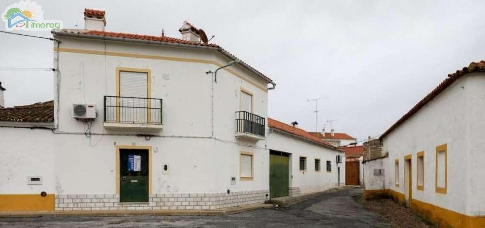 Évora Évora villa photo 193722