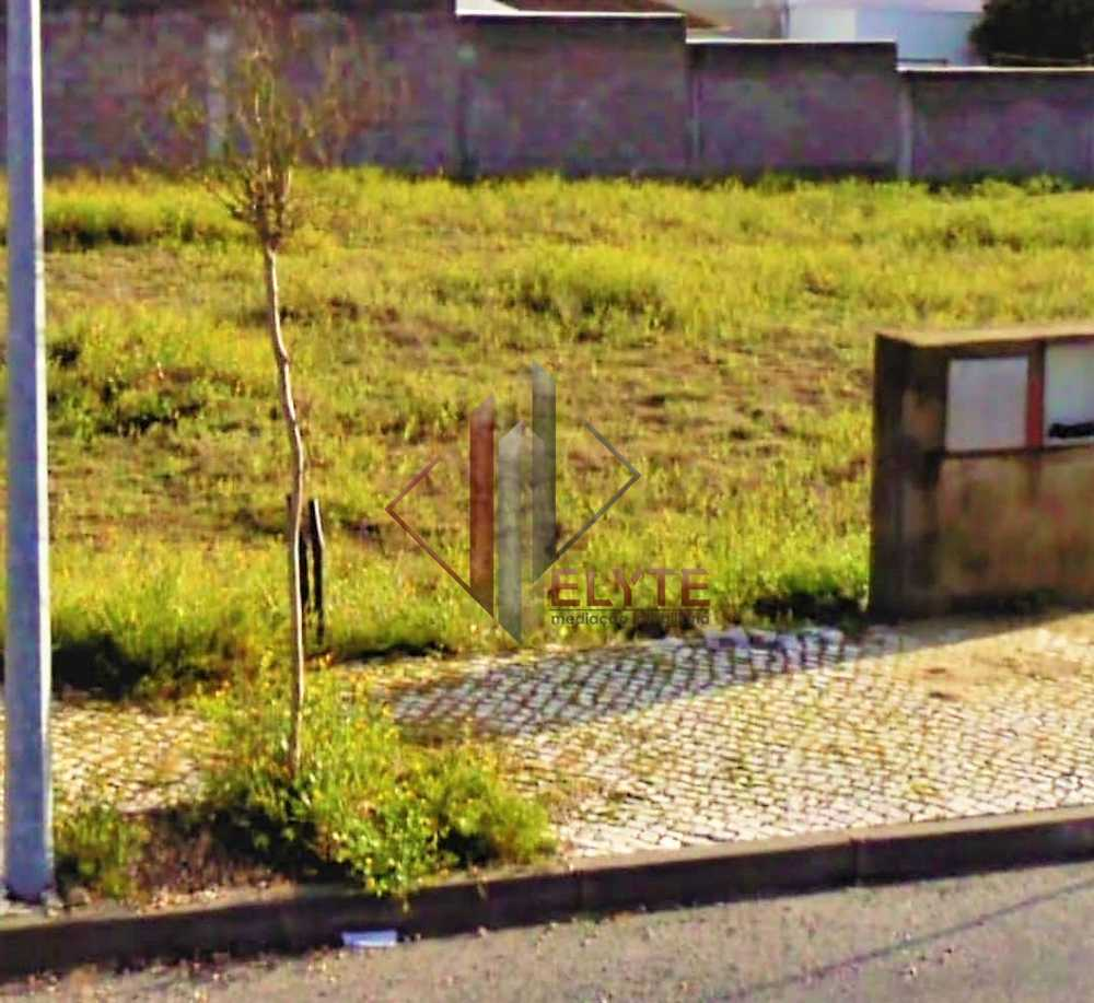 Benavente Benavente terreno foto #request.properties.id#