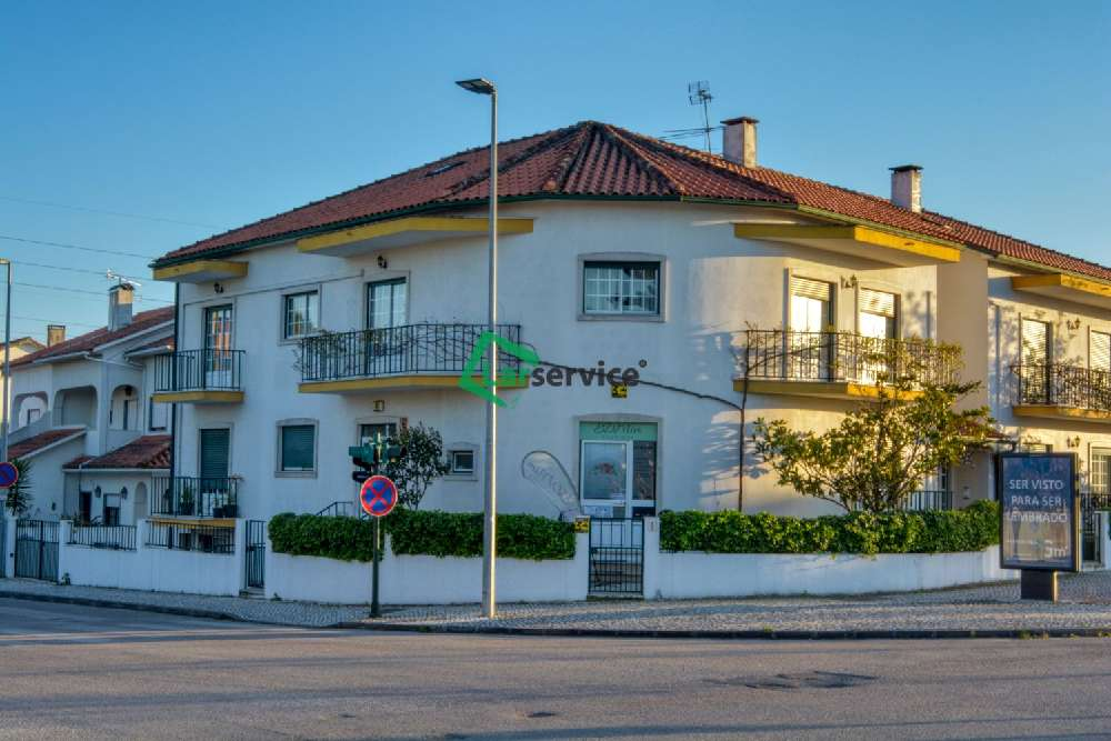 Entroncamento Entroncamento apartment picture 193873