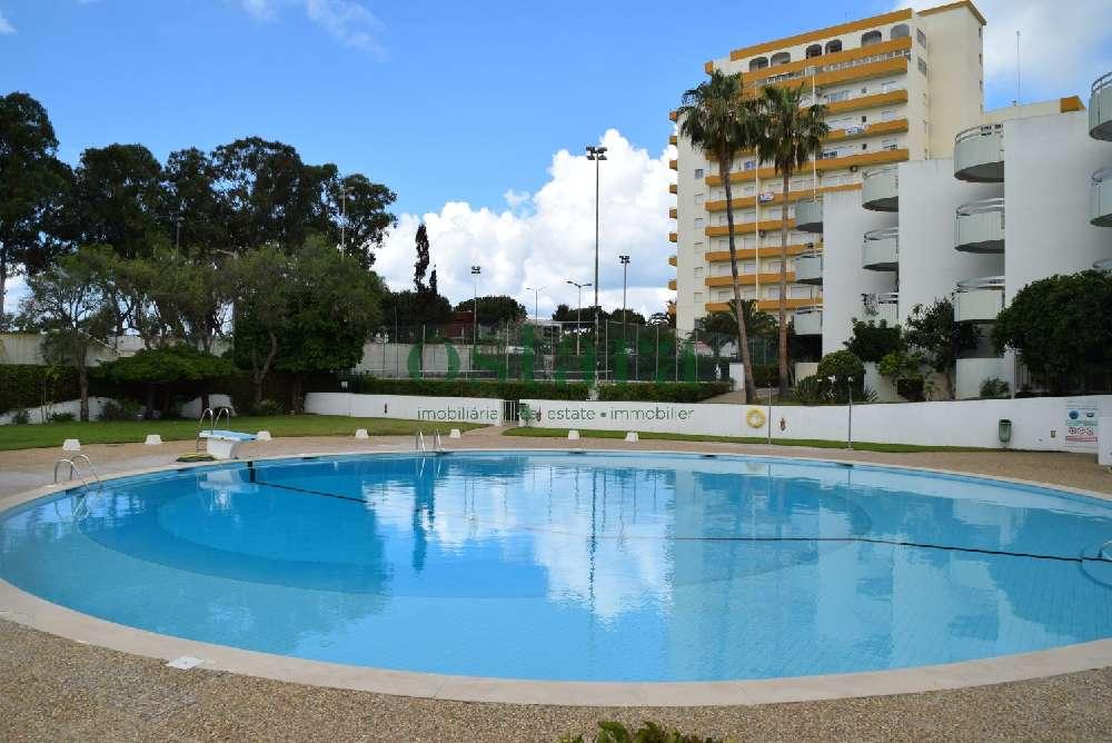 Portimão Portimão 公寓 照片 #request.properties.id#