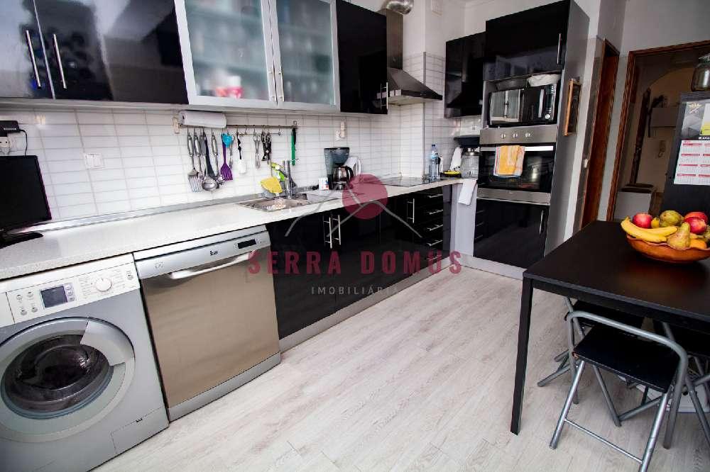 Rinchoa Sintra apartment picture 191733