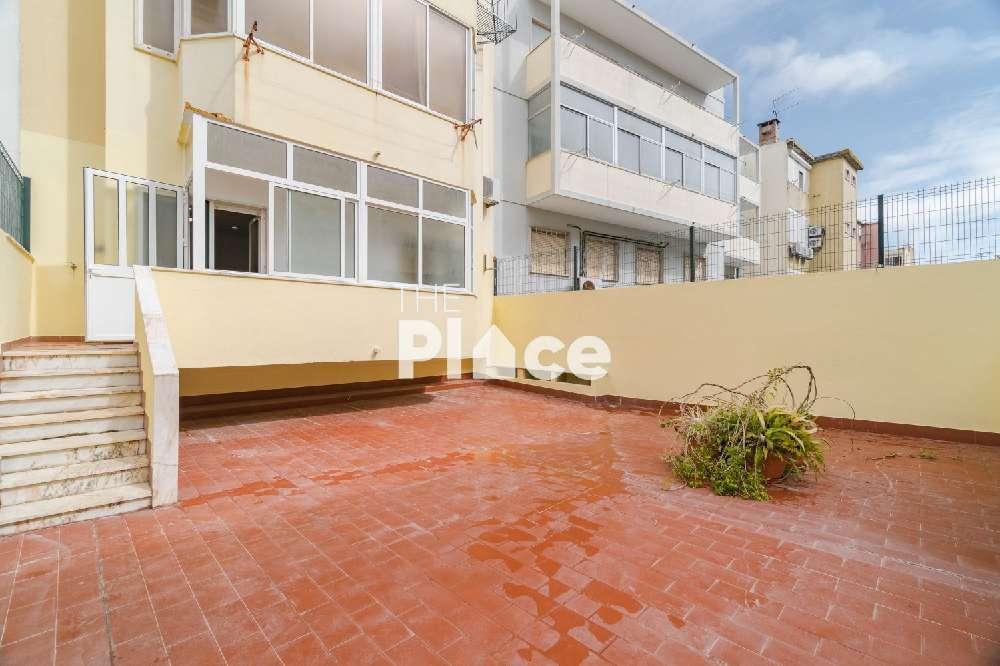 Lisboa Lisbon apartment picture 194349