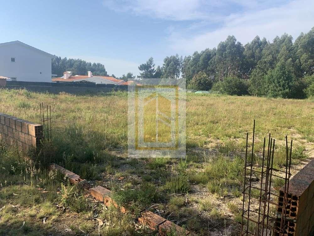 Aveiro Aveiro 土地 照片 #request.properties.id#