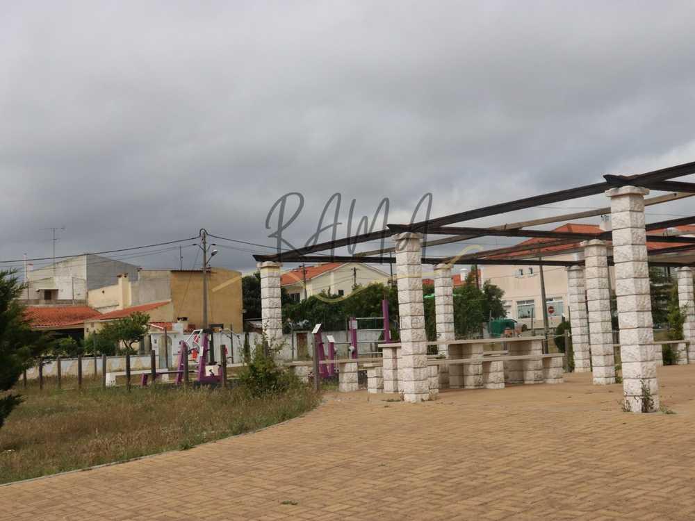 Fernão Ferro Seixal house picture 191370