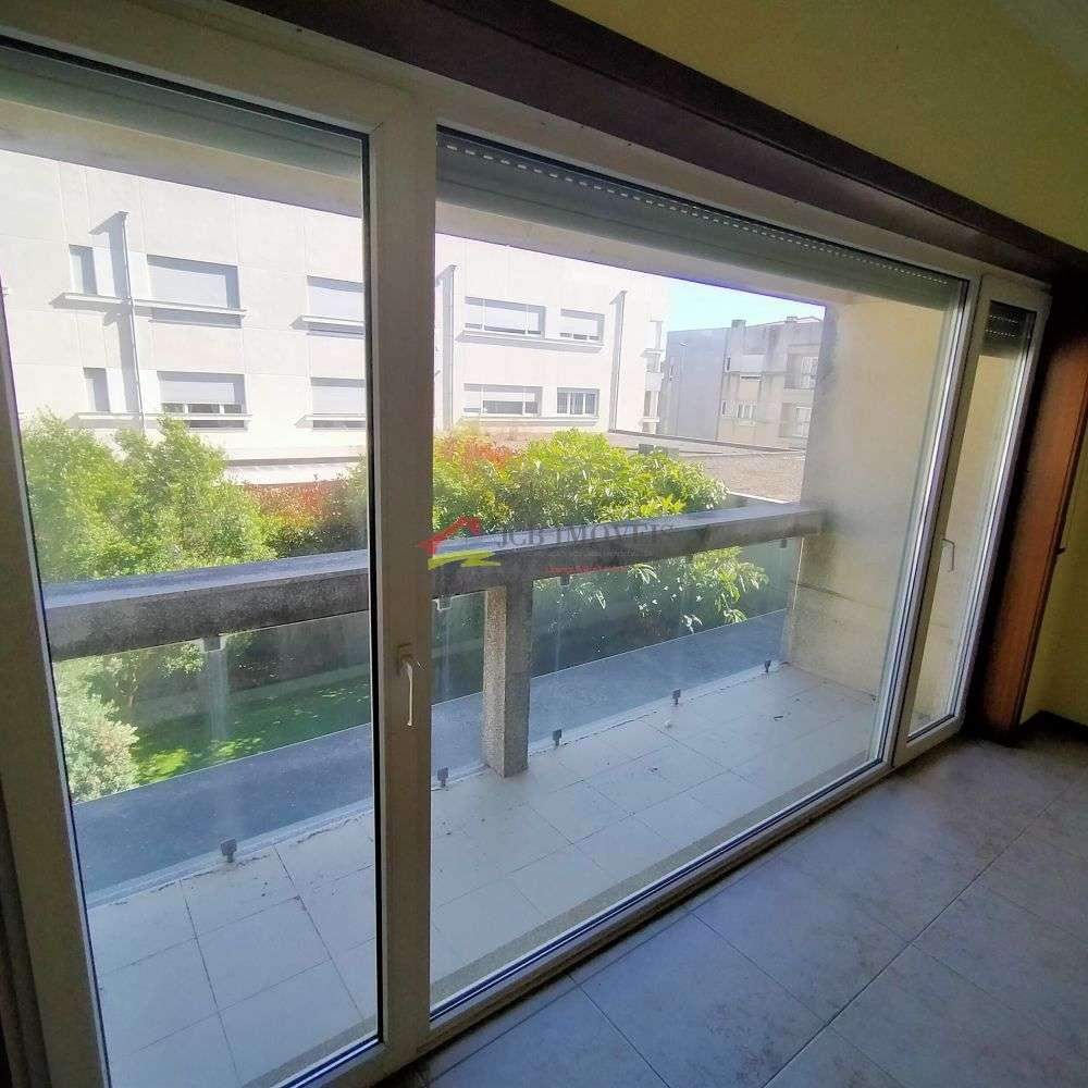 Vila do Conde Vila Do Conde 公寓 照片 #request.properties.id#