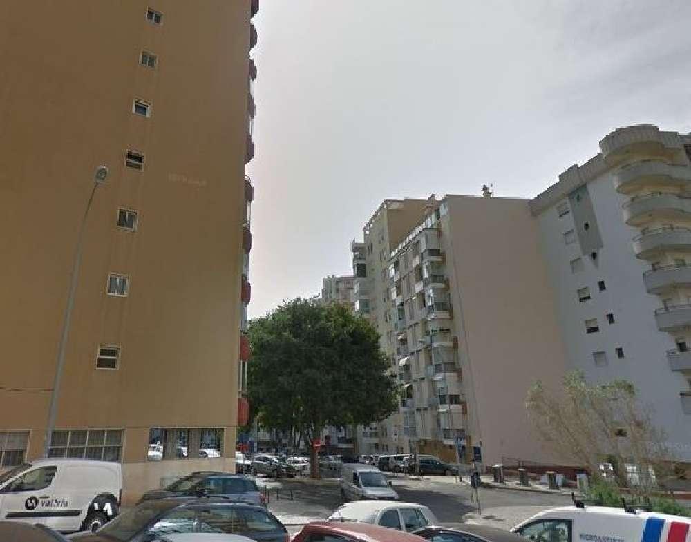 Oeiras Oeiras 商业地产 照片 #request.properties.id#