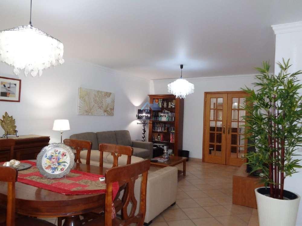 Faro Faro apartment picture 194655