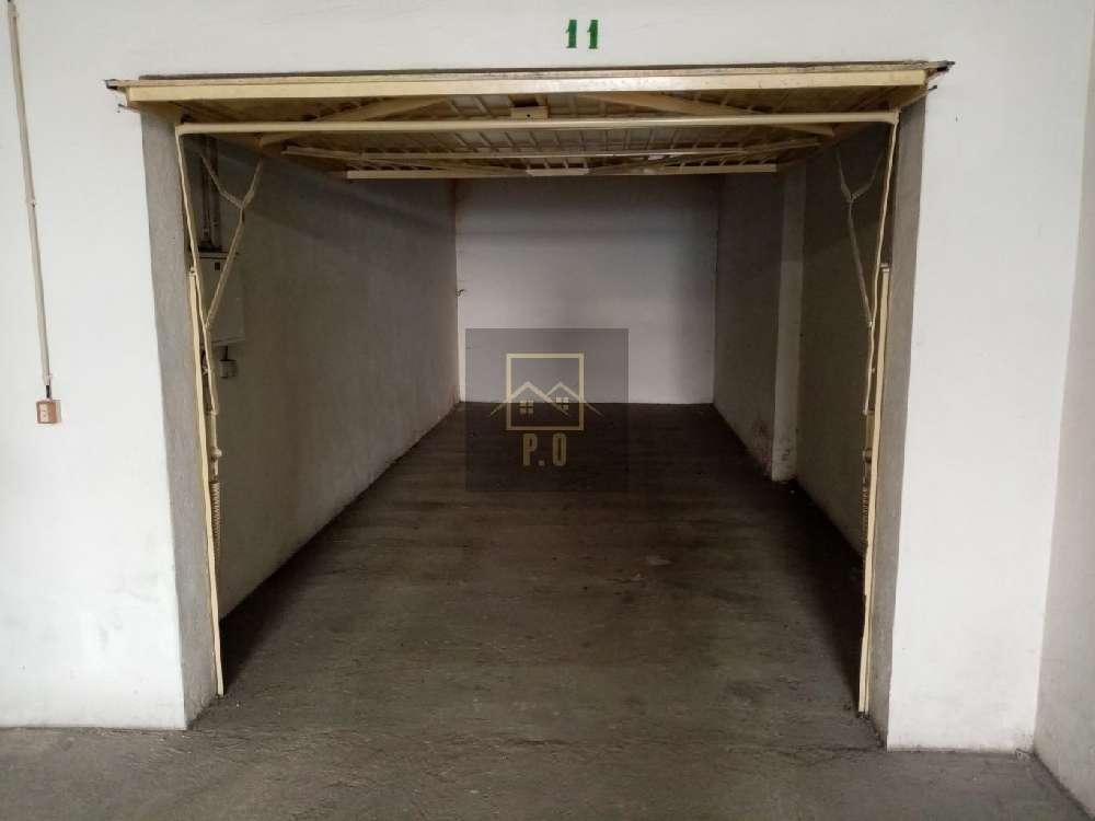 Quinta do Anjo Palmela garage picture 191842