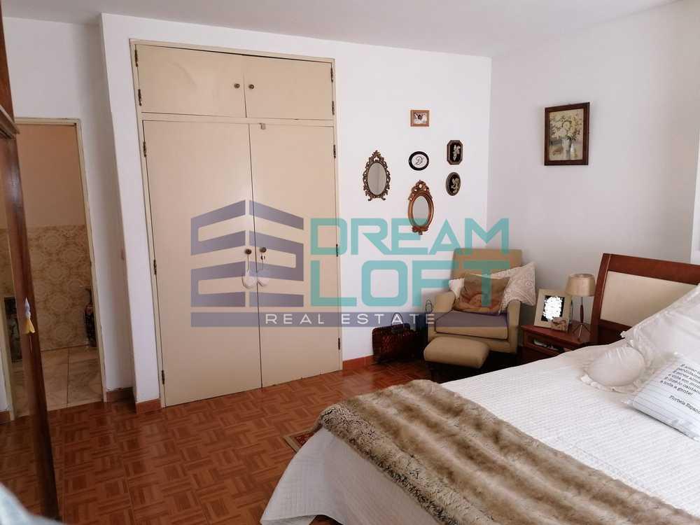 Alcabideche Cascais apartment picture 192235