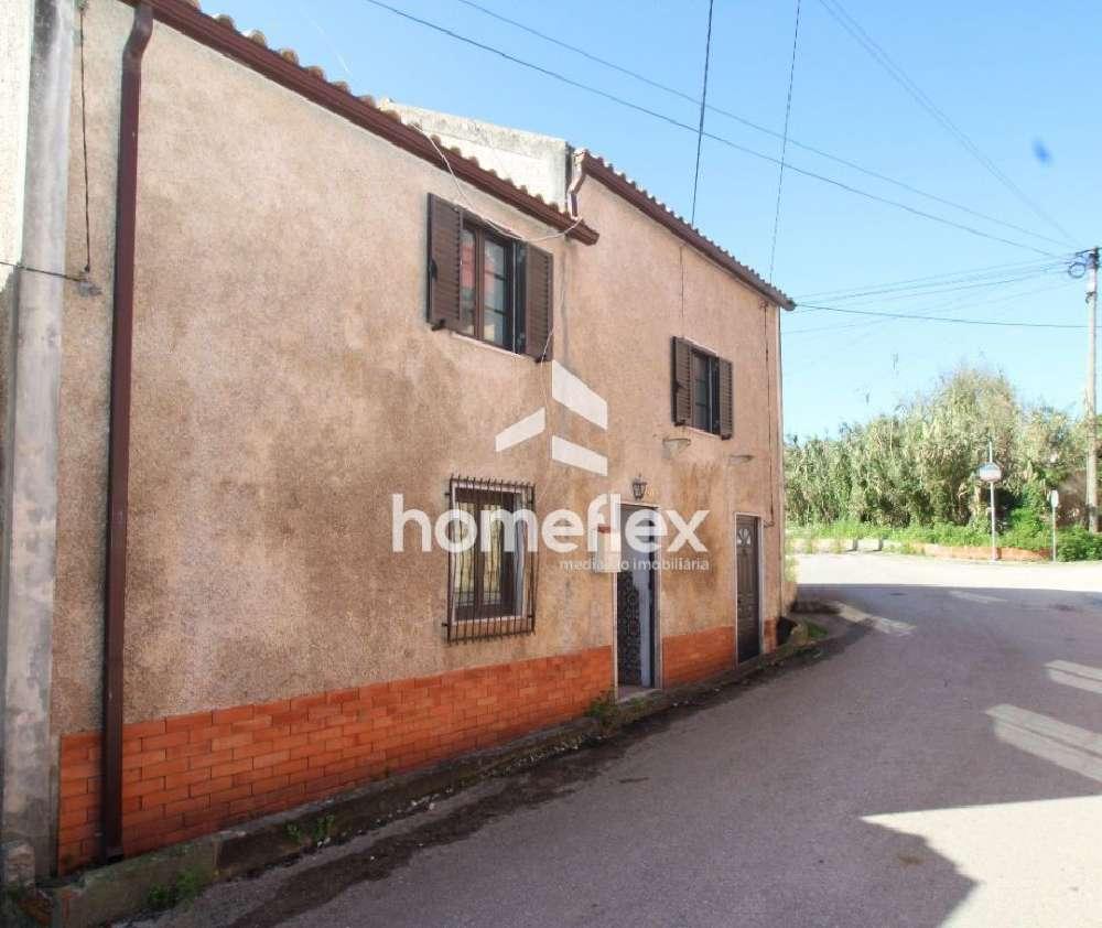 Montemor-o-Velho Montemor-O-Velho villa photo 194646