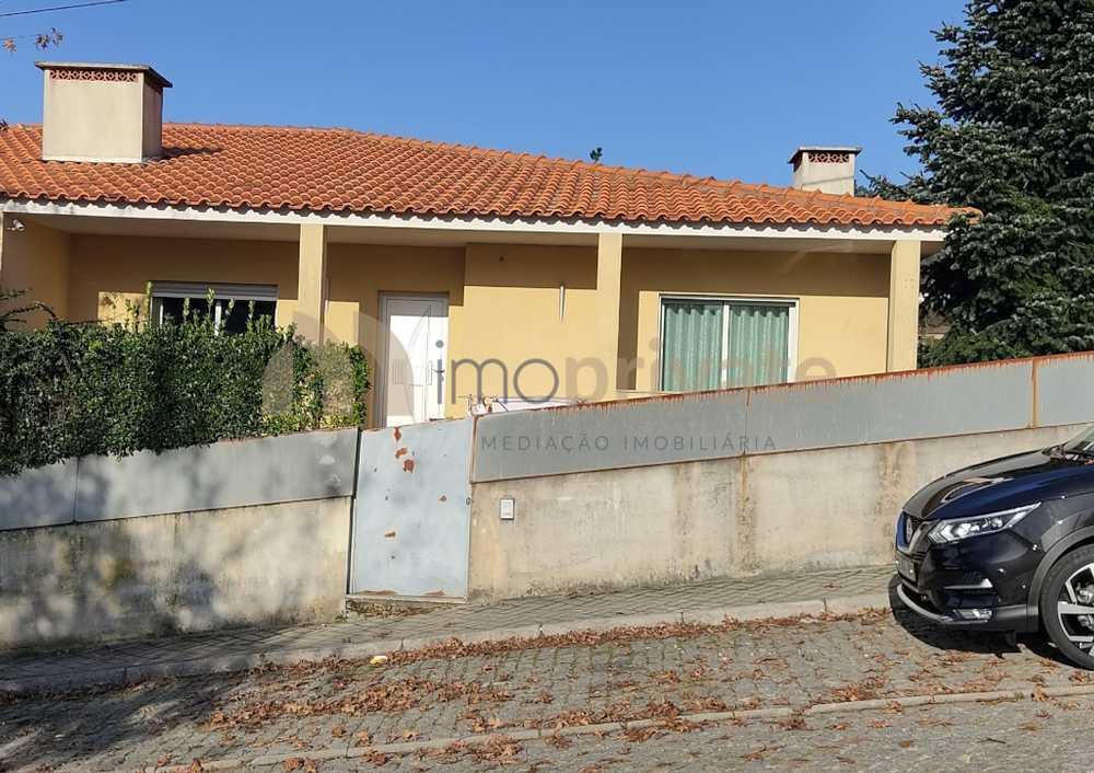 Calvos Guimarães house picture 191424