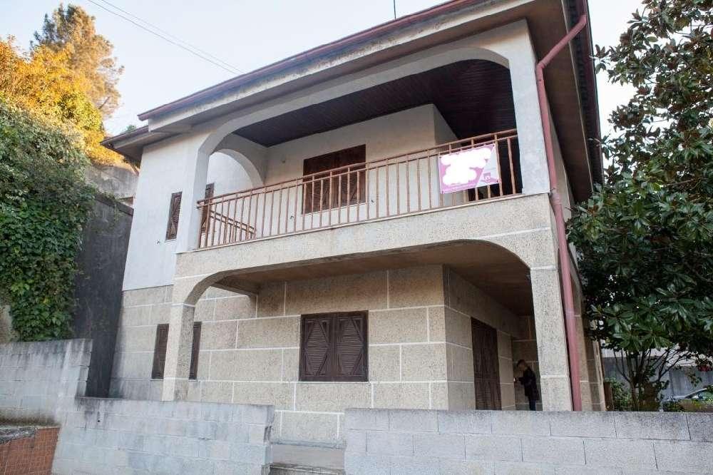 Amarante Amarante villa picture 192477