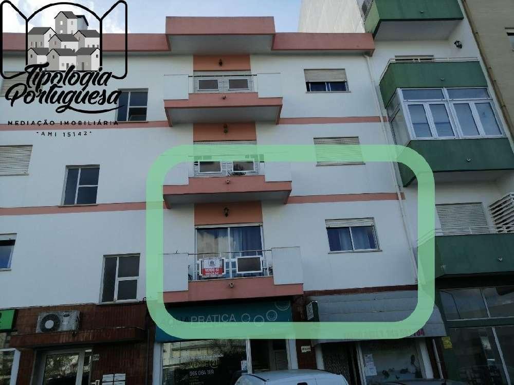 Ourém Ourém apartment picture 194908