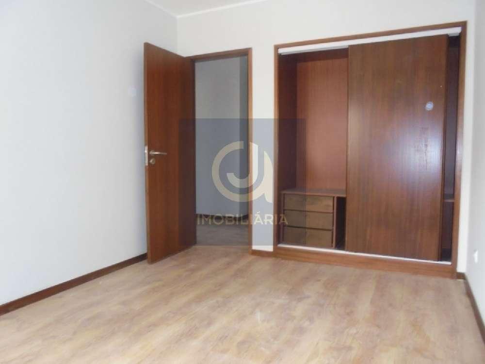 Lousada Lousada appartement photo 193815