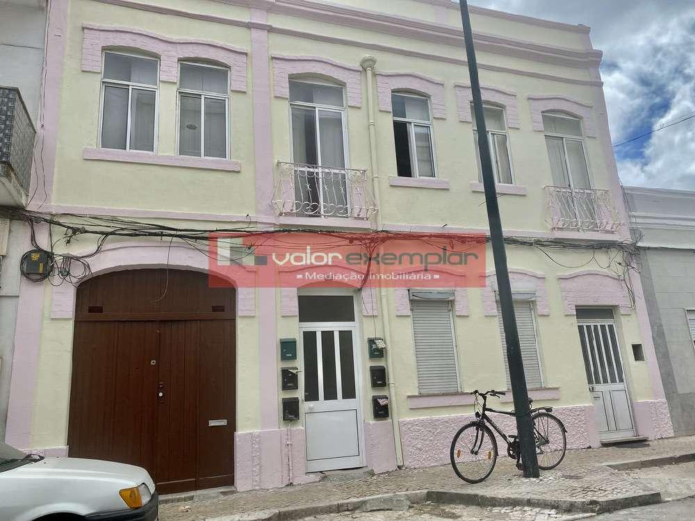 Montijo Montijo building picture 191888