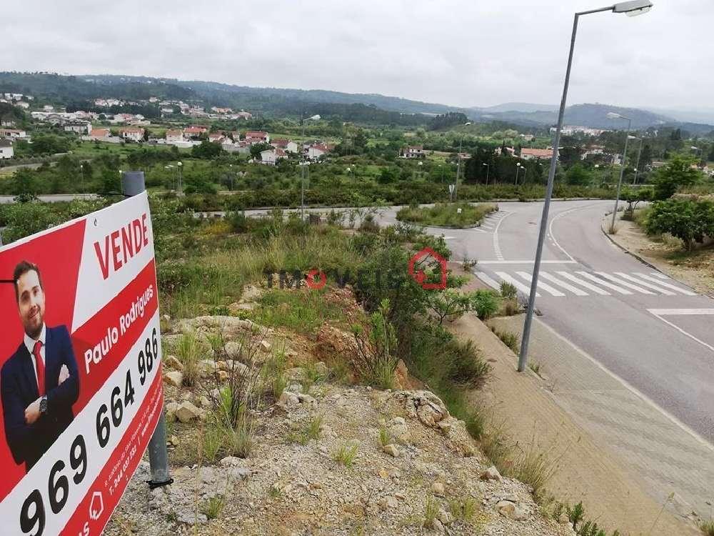 Tirado Coimbra Grundstück Bild 191742