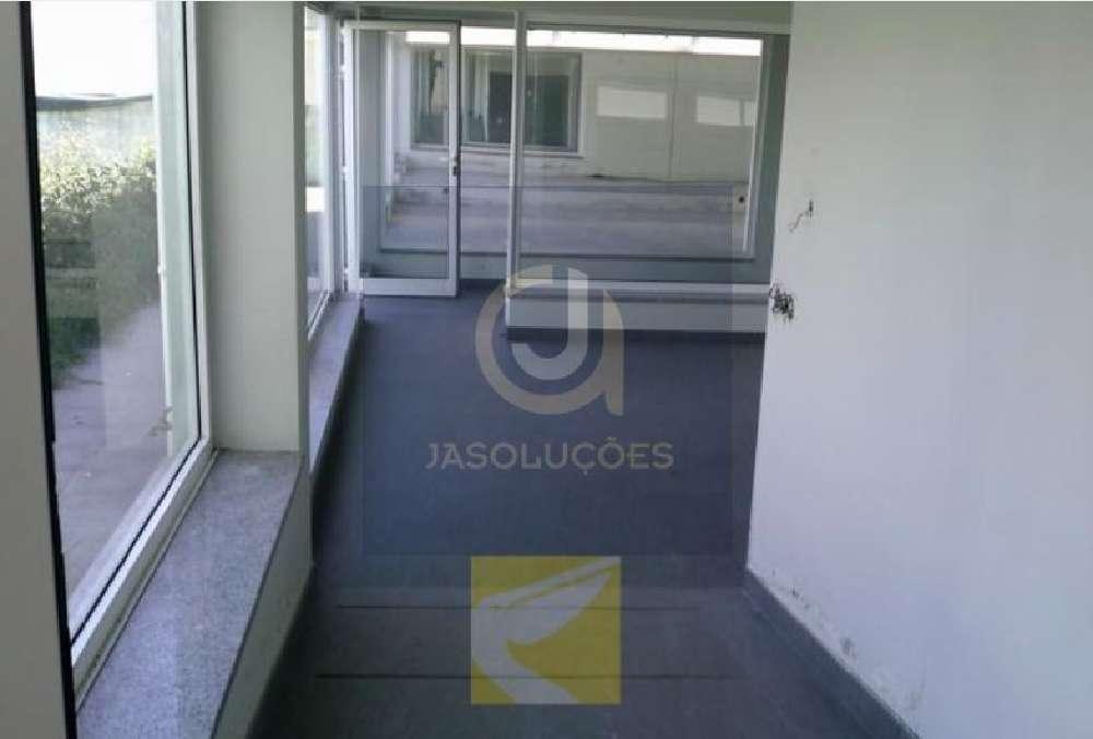 Vila do Conde Vila Do Conde 商业地产 照片 #request.properties.id#