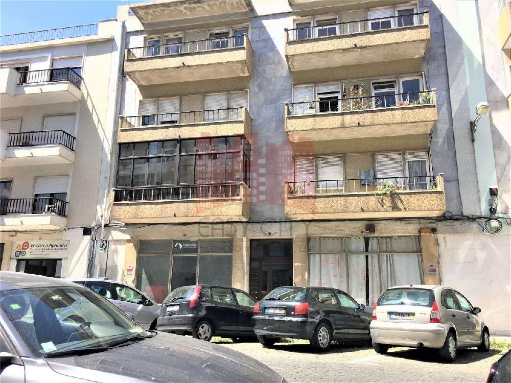 Lisboa Lisbon apartment picture 194554