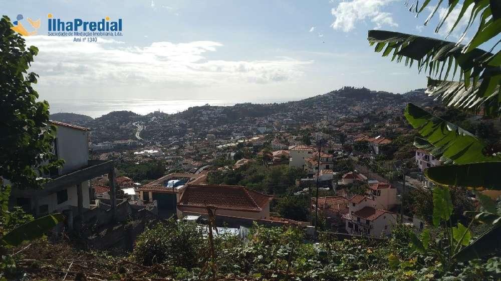 Funchal Funchal 土地 照片 #request.properties.id#