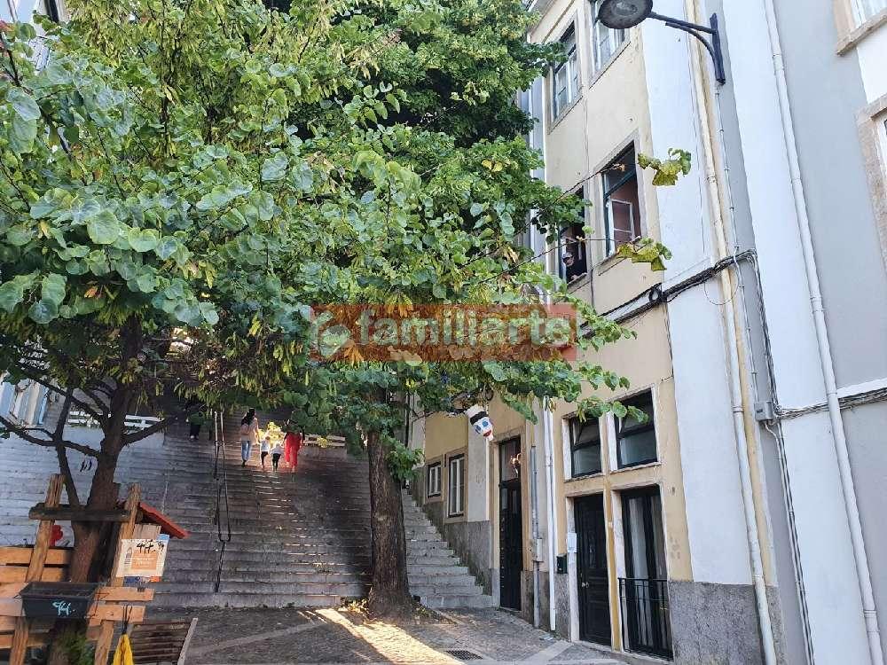 Lisboa Lisbon apartment picture 193538
