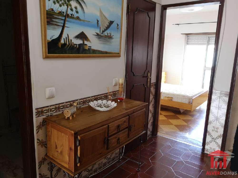 Vila Franca de Xira Vila Franca De Xira lägenhet photo 194476