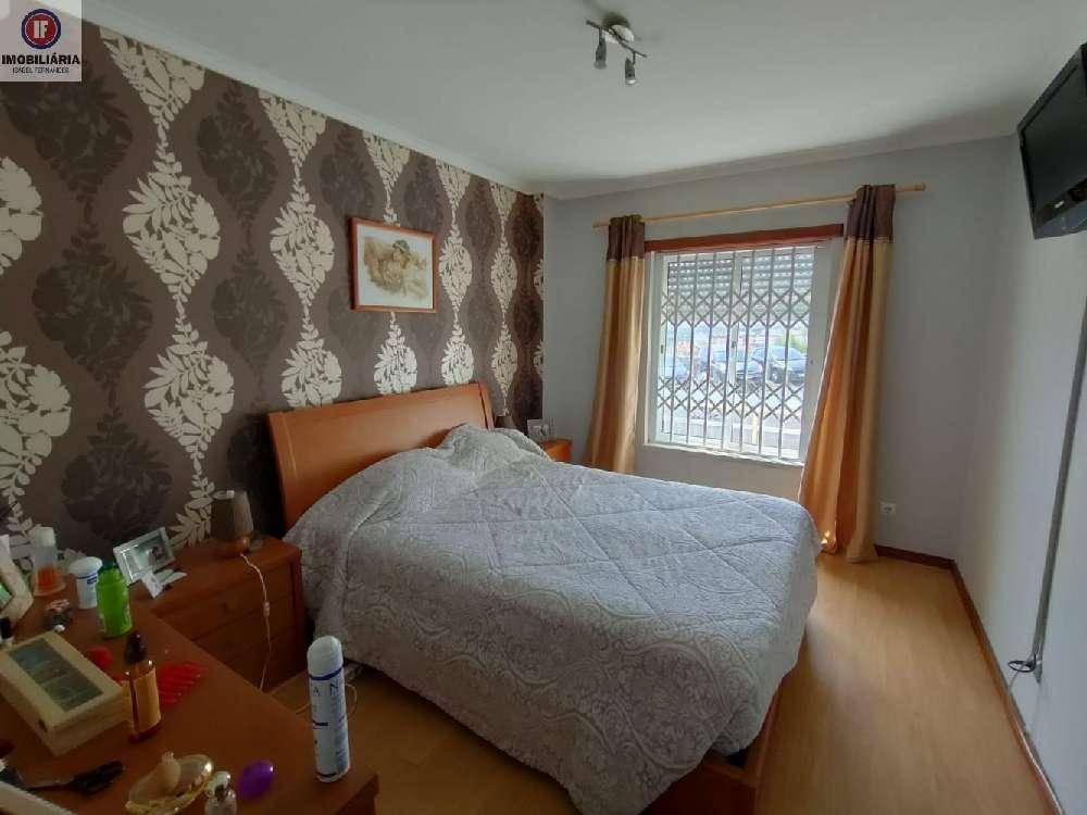 Sintra Sintra 公寓 照片 #request.properties.id#