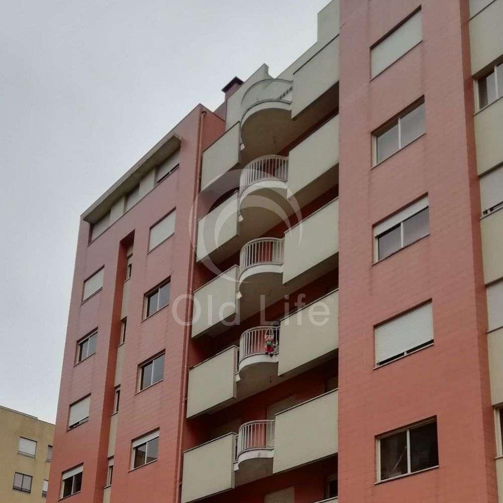 Braga Braga apartment picture 194197