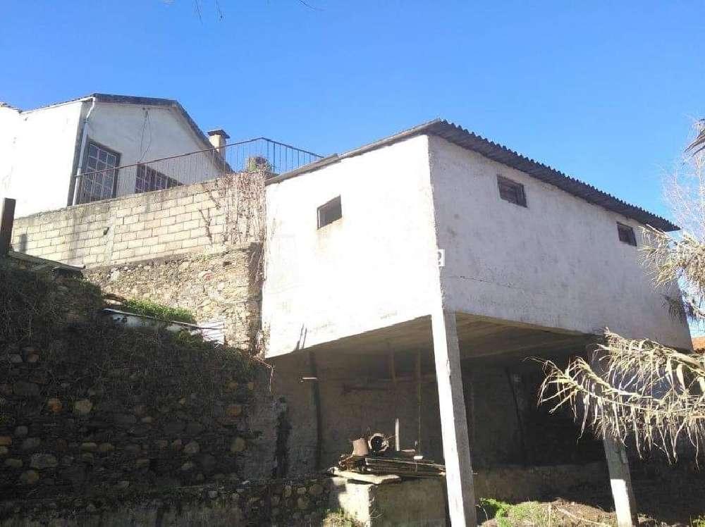 Lousã Lousã villa photo 193563