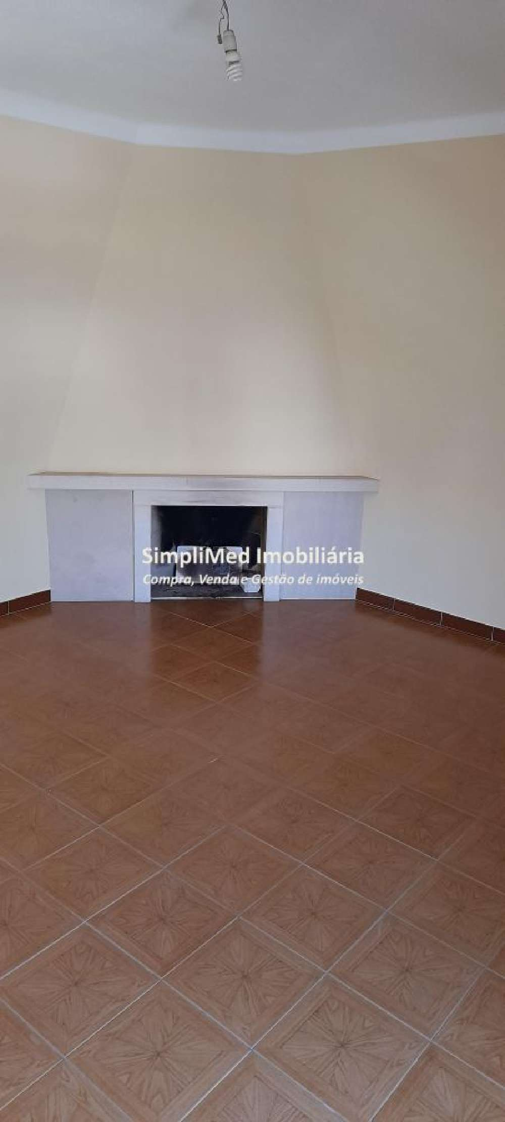 出售 公寓 Abrantes Santarém 1