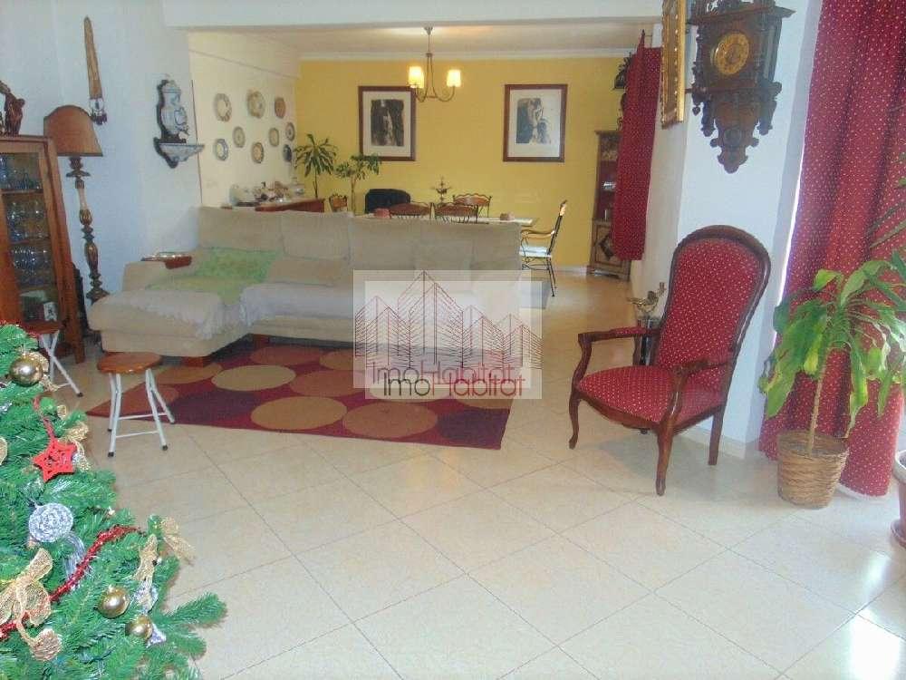 Mafra Mafra 公寓 照片 #request.properties.id#