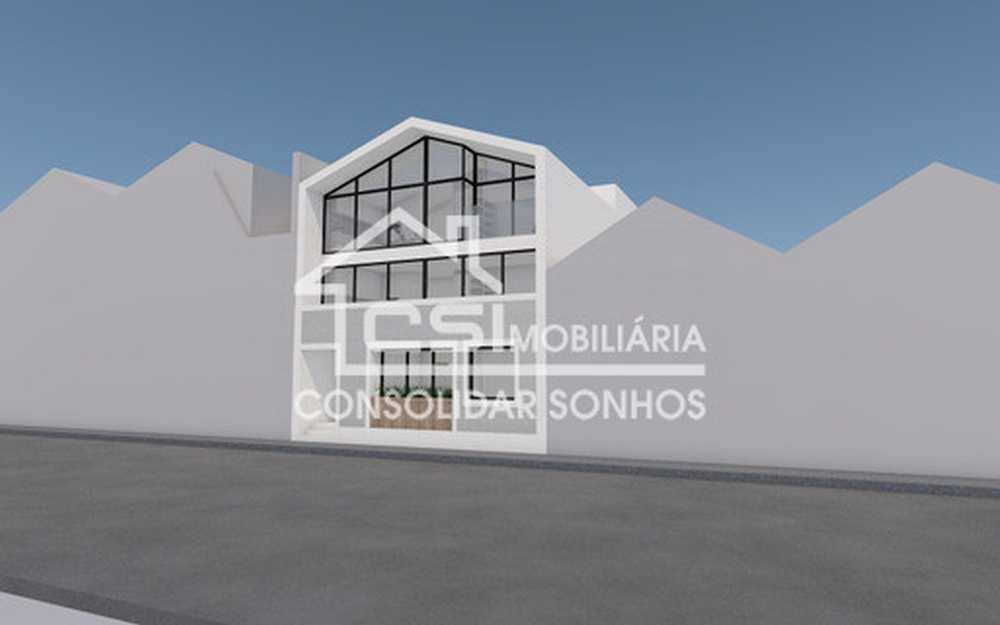 Ver Arouca apartment picture 191601